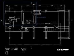 100 hotel floor plan dwg convention center hotel approved