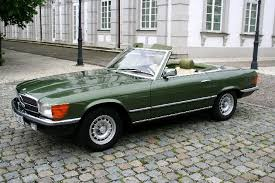 mercedes sl280 follow instagram com whipsnbikechains we feature all the