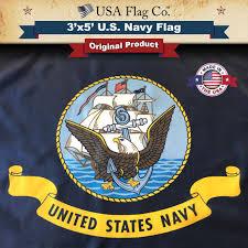 Us Flags Com Us Coast Guard Flag Usa Flag Co