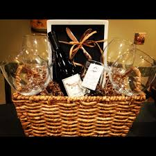 cheese and cracker gift baskets diy wine gift basket for shower throwers 1 or 2 bottles of wine