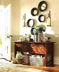 home interior design pictures foyer table ideas pictures entryway design best of small appealing