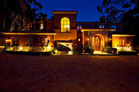In Lite Landscape Lighting by Malibu Led Landscape Lighting Landscape Lighting Ideas