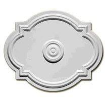 Nmc Cornices Nmc South Africa Ceiling Mouldings And Cornices Ceiling Roses