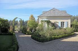 french country estate french country estate keenan construction