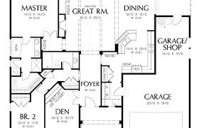 create house plans create house floor plans modern house plans medium size create house