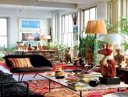 home decor stores new orleans new orleans home decor delightful outstanding eclectic of