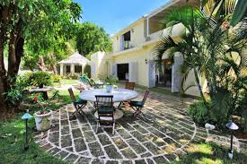 sea shell barbados villa rental wheretostay