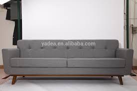 Modern Wooden Sofa Design Modern Wooden Sofa Design Suppliers And - Wooden sofa design
