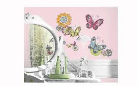 butterfly home decor youtube
