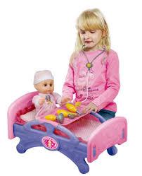 Baby Dolls Doctor