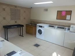 picture gallery for apartments and complex studioone pine bluff