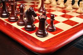 luxury chess sets buy luxury chess board online from india