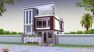 One Story Home Metal Building Homes General Steel Houses 3050 Home Floor Plans