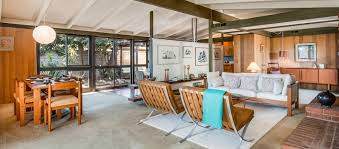 Midcentury Modern Homes For Sale - modern homes for sale in los angeles orange county california