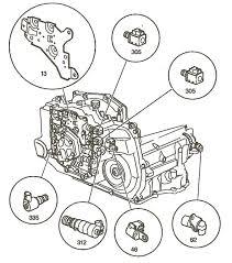 car audio wiring diagrams ford wiring diagram byblank