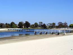 Long Beach California Map Colorado Lagoon Park Long Beach California Long Beach Real