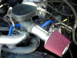 1995 ford f150 5 0 1987 f150 5 0l 302 cold air intake