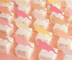 affordable wedding favors easy cheap wedding favor ideas diy inexpensive wedding fa