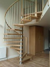 model staircase curved staircase cost home design metal spiral