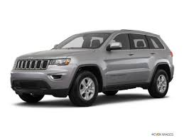 jeep grand invoice price 2018 jeep grand prices incentives dealers truecar