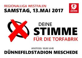 schuh braun friedrichsdorf april 2017 zoom
