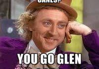 You Go Glen Coco Meme - pretty you go glen coco meme the gallery for you go glen coco meme