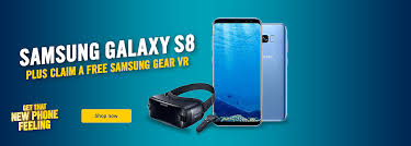 best deals black friday 2017 on samsung galaxy 6 edge in usa in reading temple compare our best mobile phone deals carphone warehouse