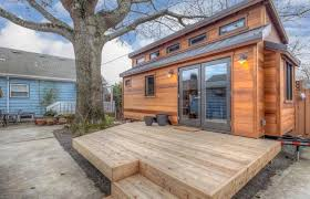 tiny home builders oregon tiny house builders oregon stylist design 15 small is beautiful39