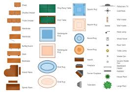 plan furniture layout awesome office furniture layout templates images liltigertoo com