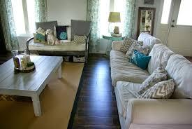 Ektorp Sofa With Chaise Ikea Ektorp Sofa Hack U2022 Our House Now A Home