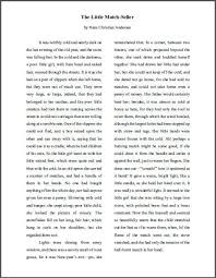 14 best poetry lae 5319 ready resources images on pinterest
