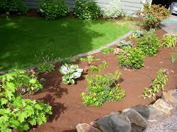 garden design garden design with winterfriendly patio plants