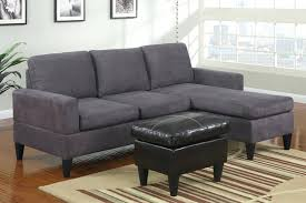 small sectional sofa bed small modern sofa kaliski co