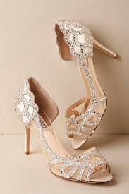 wedding shoes heels bridal shoes heels bhldn