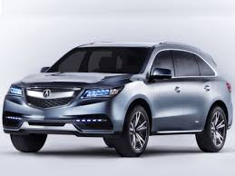 what is the luxury car for honda honda luxury brand 2018 2019 car release and reviews