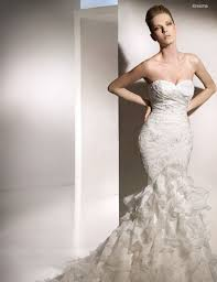 mermaid wedding dresses 2011 1177 best wedding colorado images on wedding gowns