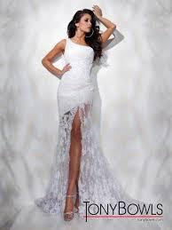 robe mari e courte devant longue derriere les 25 meilleures idées de la catégorie robes courtes devant et