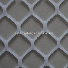 china white plastic mesh china white plastic mesh manufacturers