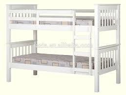 Adult Wood Bunk Bed Adult Wood Bunk Bed Suppliers And - Good quality bunk beds