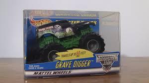 wheels monster jam grave digger truck wheels monster jam grave digger goldberg sting nitro machine