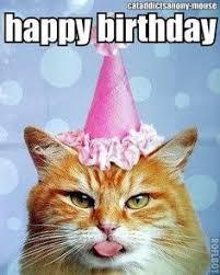 happy birthday happy birthday pinterest happy happy