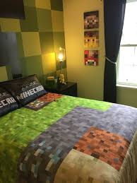 minecraft bedroom ideas bedroom bedroom ideas for minecraft bedroom ideas for minecraft