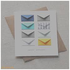 birthday cards best of ideas for a birthday card ideas for a