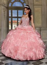 quince dresses 2015 quinceanera dresses 2015 pink naf dresses