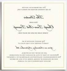 wedding invitation wording holy matrimony yaseen for