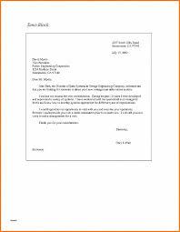 business letter format best of semi block format business letter regulationmanager