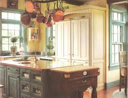 Boston Kitchen Design by 100 Nantucket Kitchen On The Market A Whimsical Escape On