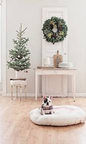 Non Christmas Winter Decorations - 72 best dreamy whites images on pinterest white farm houses