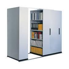 Brownbuilt Filing Cabinet Versatrac Compakmax Brownbuilt