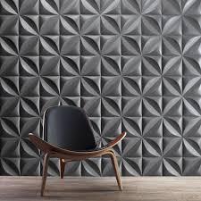 chrysalis cast architectural concrete tile natural concrete
